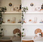 twigyposts,JBC Home & Decor Presets | Mobile,Jana Bishop Collection,