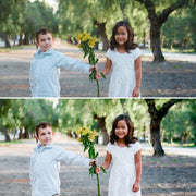 twigyposts,JBC Together Presets,Jana Bishop Collection,