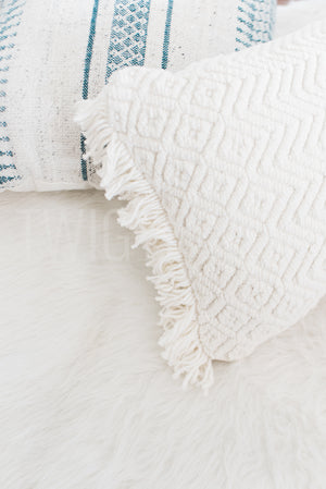 Bohemian Collective | Individual Photos | Pillows