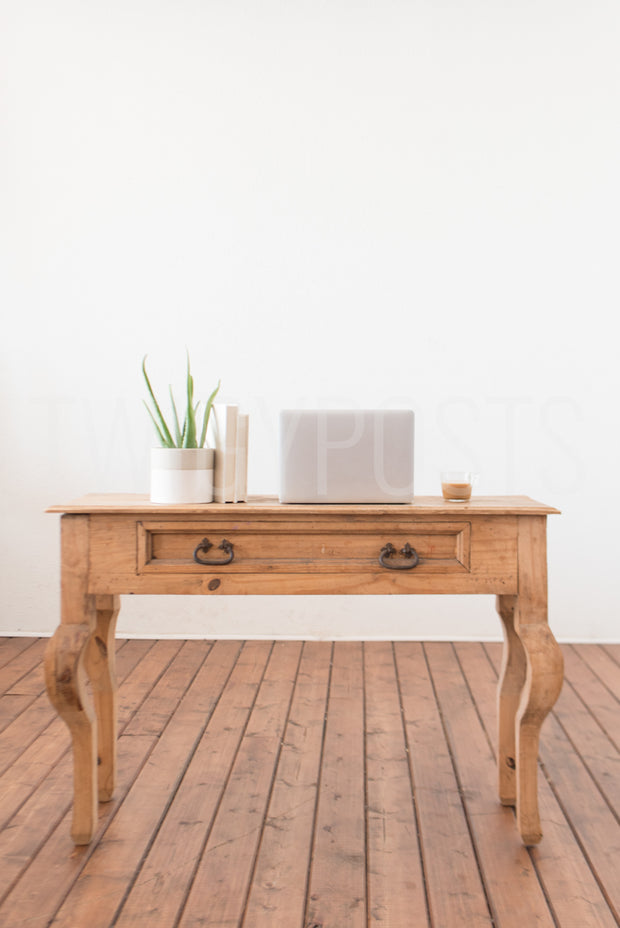twigyposts,Bohemian Collective | Individual Photos | Desk,Jana Bishop Collection,Individual Stock Photos