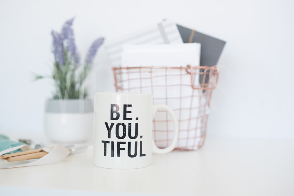 Fun Coffee Mug | Individual Photos