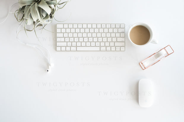 twigyposts,Works From Home Stock Photo Bundle | #7,TwigyPosts,Photo Bundles