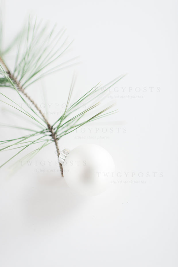 twigyposts,Christmas Mockups | Gift Tags, Cards & Envelopes,TwigyPosts,Photo Bundles