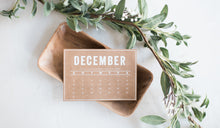 Farmhouse Christmas Stock Photo Bundle