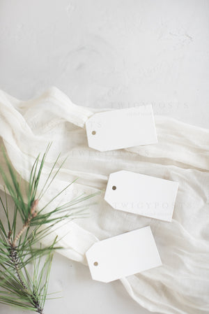 twigyposts,Holiday Mockups Part 2 | Gift Tags & Envelopes,TwigyPosts,Photo Bundles
