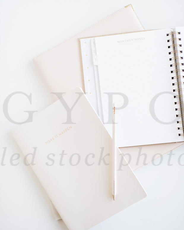 twigyposts,Spring Styled Stock Photos,TwigyPosts,Photo Bundles