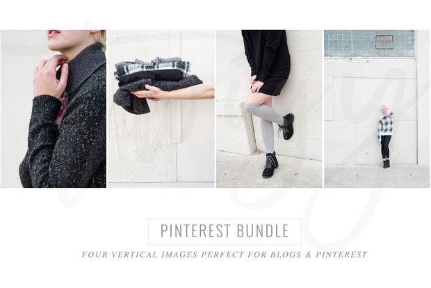 twigyposts,Vertical Styled Stock Photos | Perfect for Pinterest,TwigyPosts,Photo Bundles