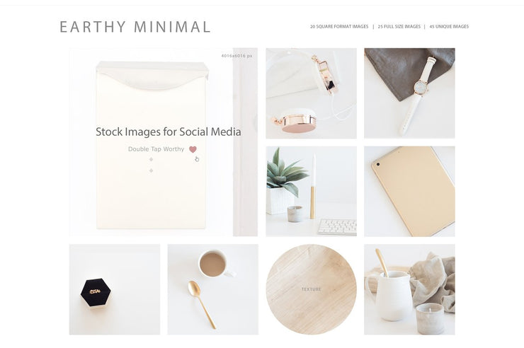 twigyposts,Stock Photo Bundle | Minimalist,TwigyPosts,Photo Bundles