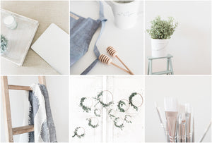 Refined | Stock Photos for Wordpress Themes