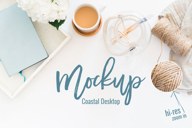 twigyposts,Coastal Creative | Desktop Scene,TwigyPosts,