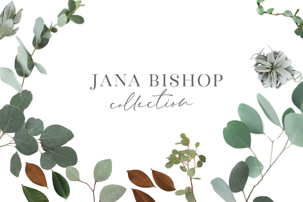 twigyposts,Scene Creator with Moveable Objects for Stationery Mockups,Jana Bishop Collection,Photo Bundles