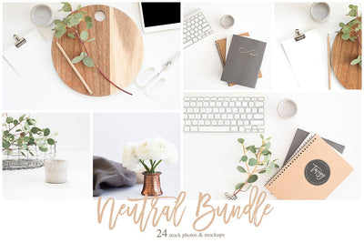 twigyposts,Neutral Stock Photos & Mockups,TwigyPosts,Photo Bundles