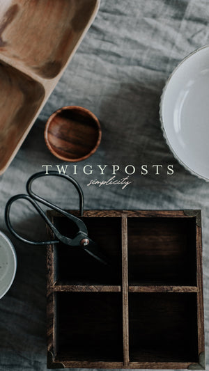 Simplicity | Moody Styled Stock Photo Bundle