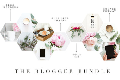 twigyposts,Blogger Bundle | Styled Stock Photos for Blogs & Instagram,TwigyPosts,Photo Bundles