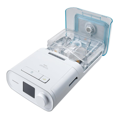 Philips Respironics Dreamstation Auto CPAP with Humidifier