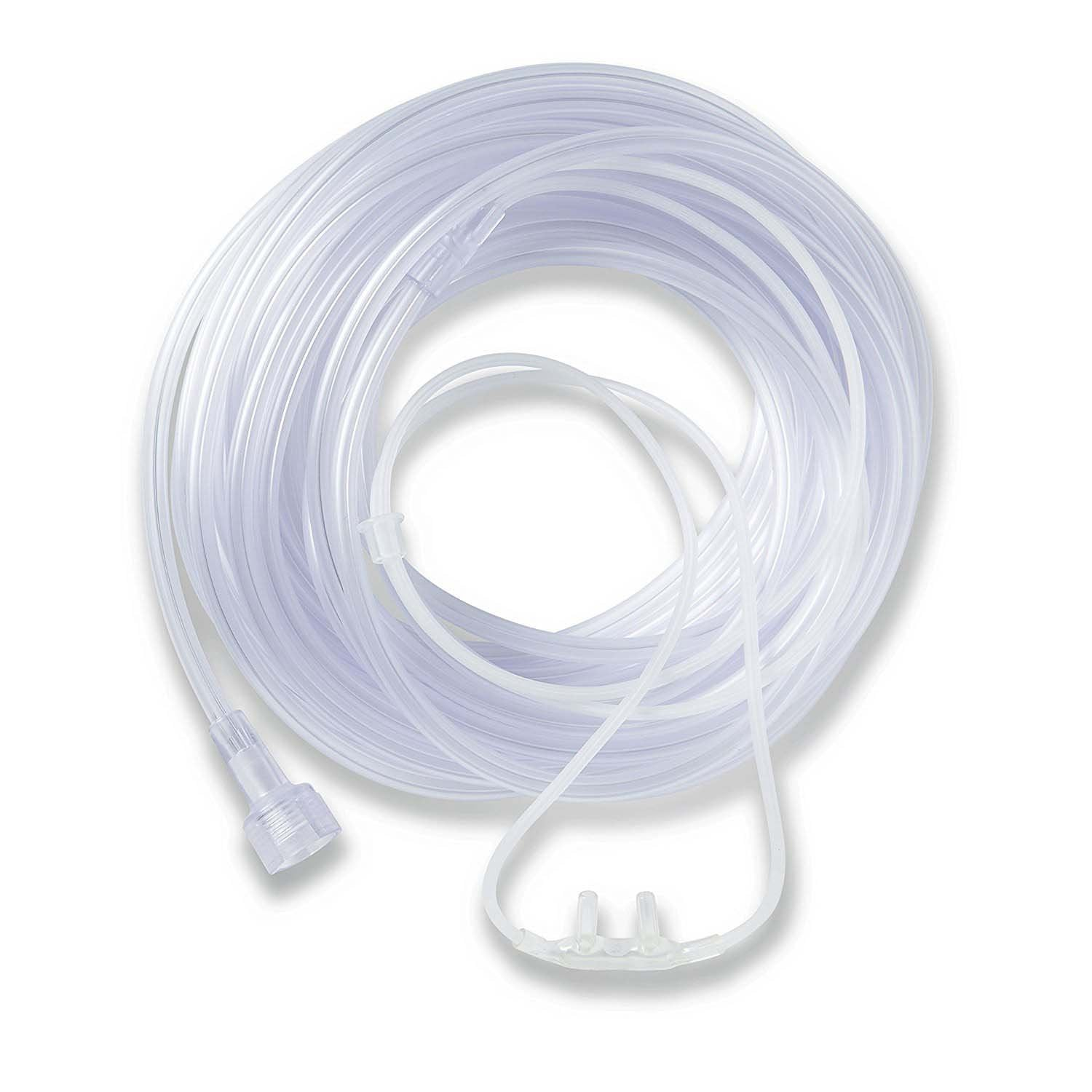 Hudson Long Nasal Cannula - Morpheus Healthcare