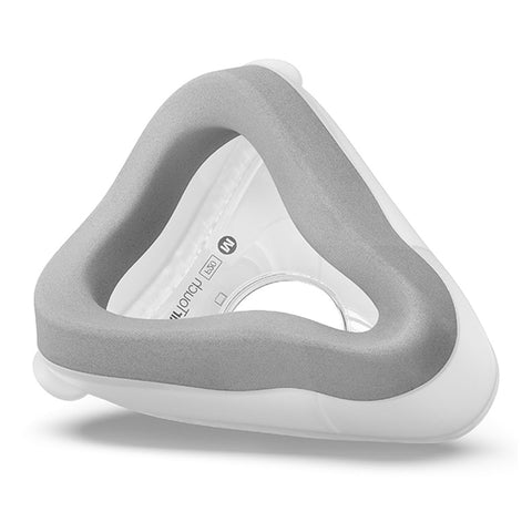 ResMed AirTouch F20 Cushion