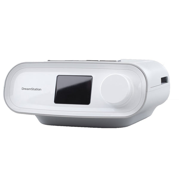 Dreamstation Auto CPAP - Morpheus Healthcare