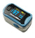 ChoiceMMed OxyWatch Fingertip Pulse Oximeter