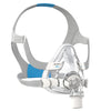 Airfit F20 Full Face Mask - Morpheus Healthcare