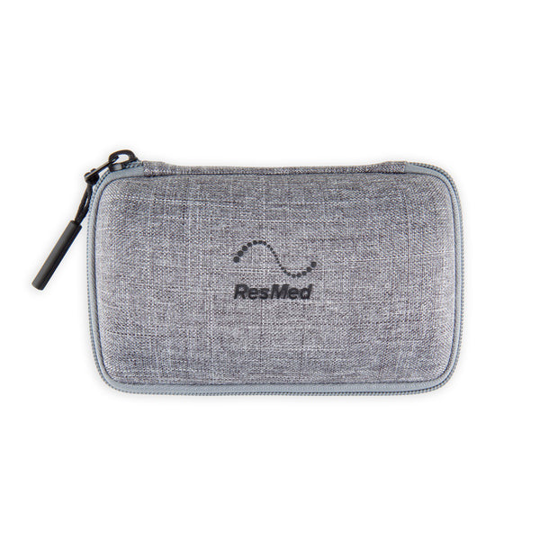 AirMini Hard-Shell Travel Case for ResMed AirMini AutoSet CPAP