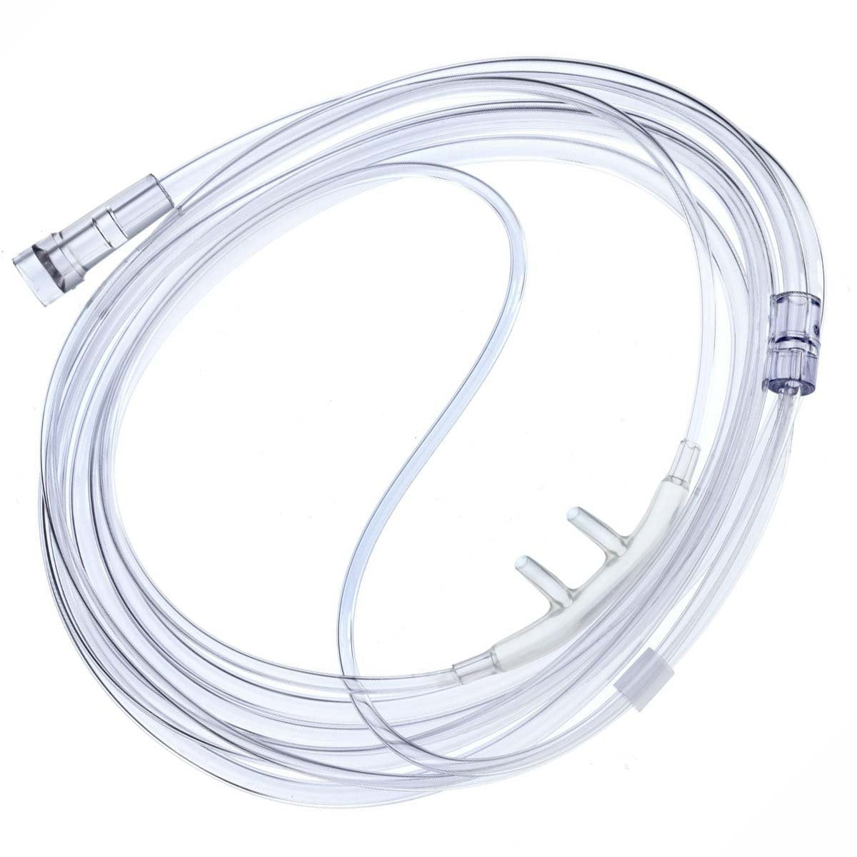 Hudson Softech Small Nasal Cannula - Morpheus Healthcare