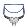 Airfit P10 Nasal Pillows Mask - Morpheus Healthcare