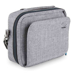 AirMini Premium Travel  Bag - Morpheus Healthcare