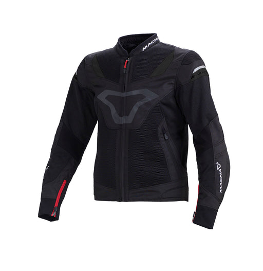 f0fe40130ea9f Motorcycle jacket and motorcycle jackets — Tagged