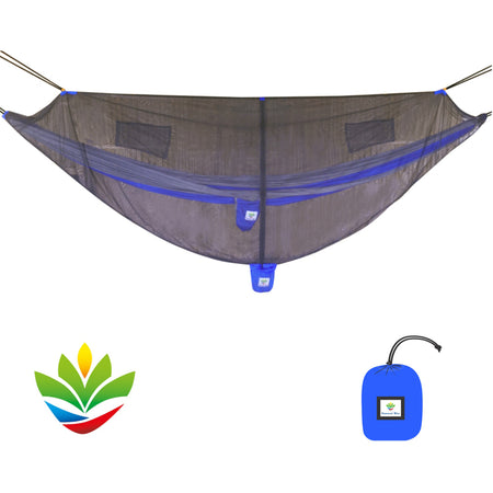 Net Cocoon Ultralight