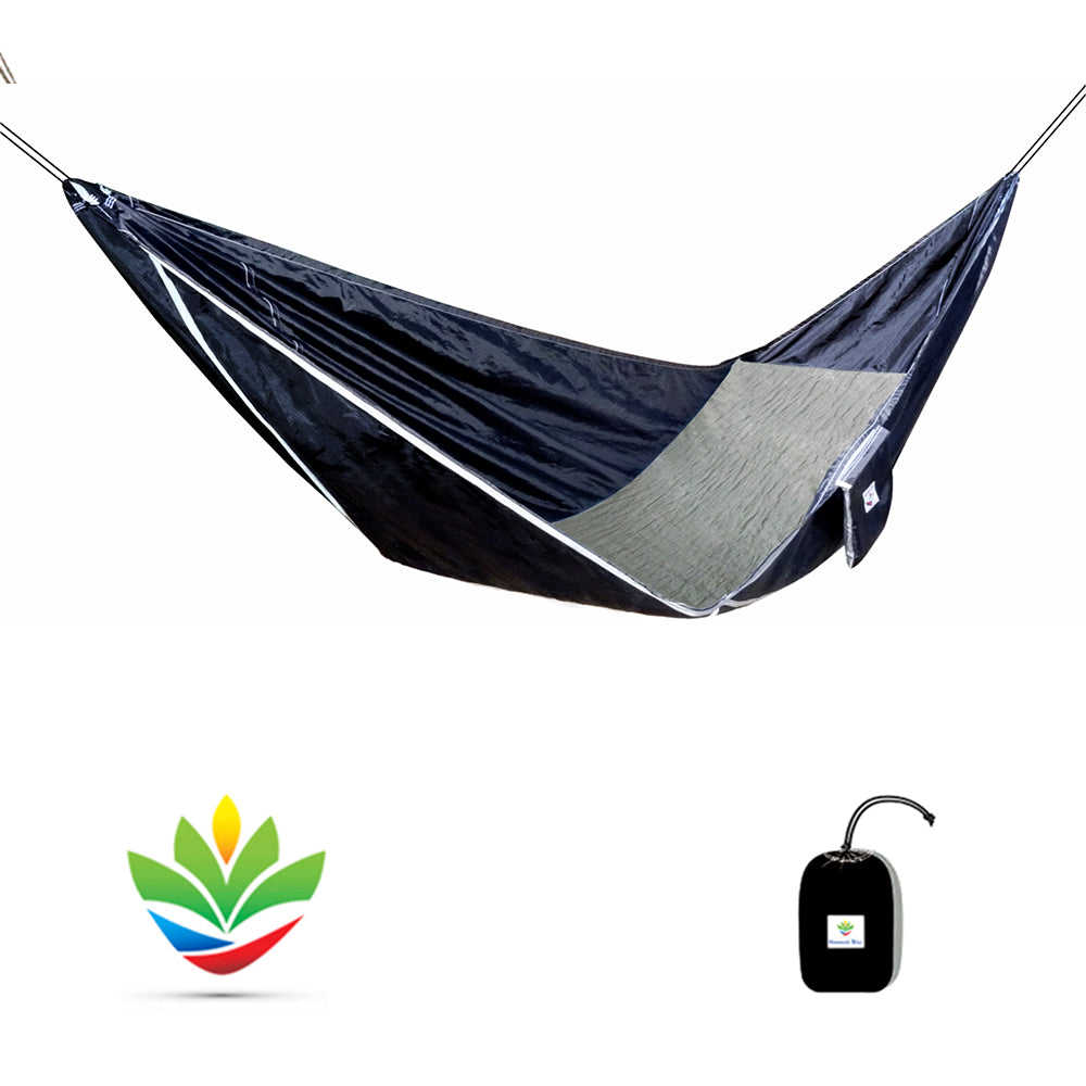 My Hammock Heaven - Whats yours...? Sky_Bed_on_White_2018-1000_1024x1024