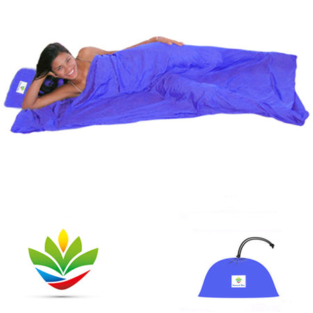 Sleep Sack