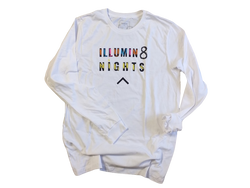 ILLUMIN 8 NIGHTS - Shtettl