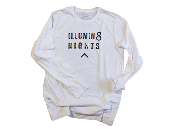 ILLUMIN 8 NIGHTS