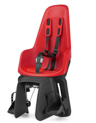 Bobike childseat one maxi click & go carrier mount