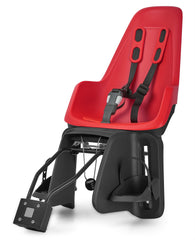 bobike one maxi childseat 1p mount