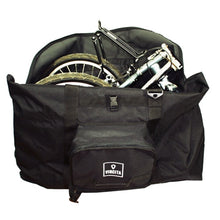 VINCITA B131F TRANSPORT BAG FOR FOLDING BIKES 20""