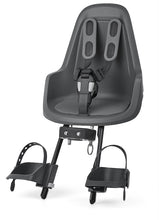 BOBIKE ONE MINI FRONT CHILD SEAT