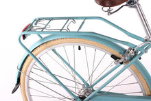 BOBBIN BIRDIE 3 SPEED SKY (BICYCLE SINGAPORE)