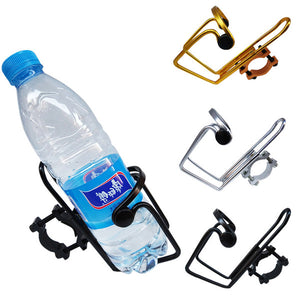 UNIVERSAL BOTTLE CAGE