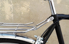 RACK REAR FOR 700C ROAD BIKE