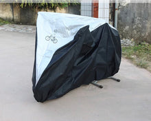 BIKE COVER SUPREME QUALITY