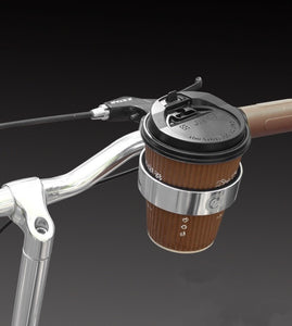 UNIVERSAL COFFEE CUP HOLDER