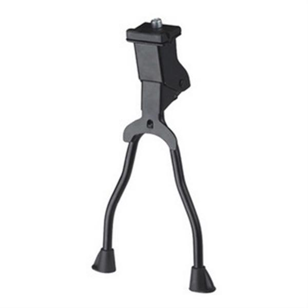 BN-Z018 DOUBLE BICYCLE STAND
