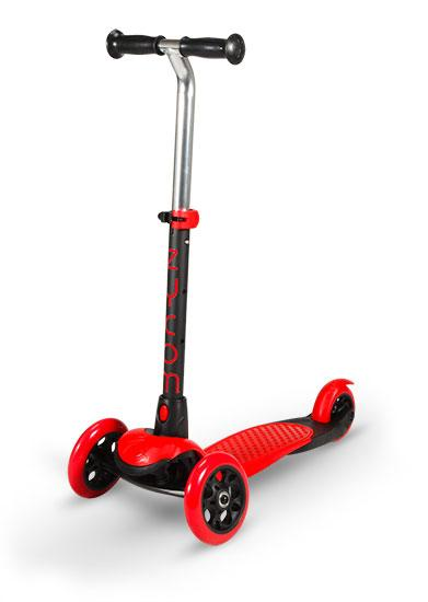 Zycom Zing Kids Scooter
