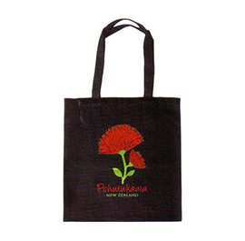 Pohutukawa Carry Bag - CB84