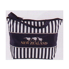 Kiwis New Zealand Carry Bag - CBKN