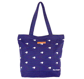 New Zealand Kiwis Carry Bag - CB166