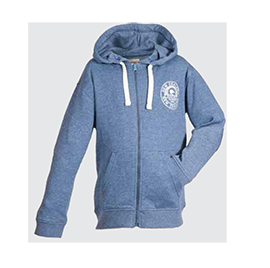 Circle Kiwi CHILD Hoodie - ACJ14