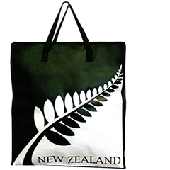 New Zealand Fern Storage Bag - 00465 PACK OF 2